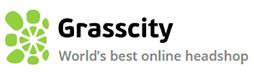 Grasscity Logo