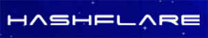 HashFlare Logo