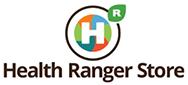 Health Ranger Store Logo