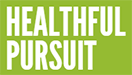 Healthful Pursuit Logo