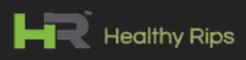 Healthy Rips Logo