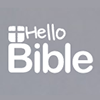 HelloBible Logo