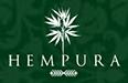 Hempura Logo