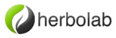 Herbolab Logo