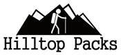 Hilltop Packs Logo