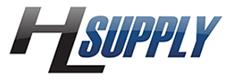 HLSupply Logo