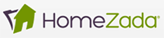 HomeZada Logo