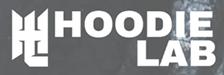 Hoodie Lab Logo