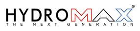 Hydromax Logo