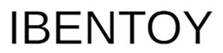 IBentoy Logo