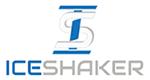 Ice Shaker Logo