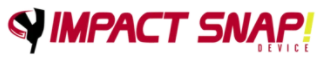 IMPACT SNAP Logo