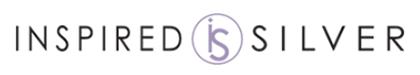 Inspired Silver Logo