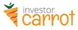 Investor Carrot Logo