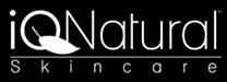 iQ Natural Logo