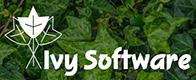Ivy Software Logo