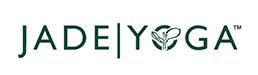 JadeYoga Logo