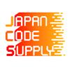 Japan Code Supply Logo