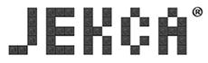JEKCA Logo