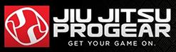 Jiu Jitsu ProGear Logo