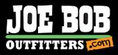 Joe Bob Outfitters Logo