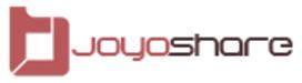 Joyoshare Logo