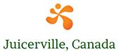 Juicerville Logo