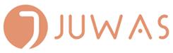 Juwas Logo