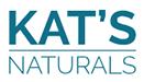 Kat's Naturals Logo