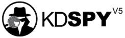 KDROI Logo