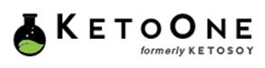 KetoOne Logo