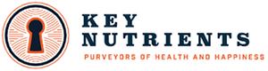 Key Nutrients Logo