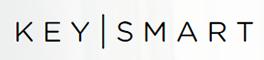 KeySmart Logo