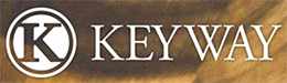 Keyway Logo