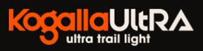 Kogalla Logo