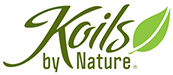 Koils by Nature Logo