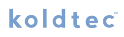 koldtec Logo