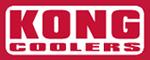 KONG Coolers Logo
