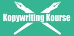 Kopywriting Kourse Logo