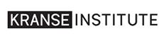 Kranse Institute Logo