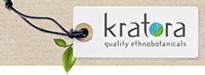 Kratora Logo