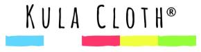 Kula Cloth Logo