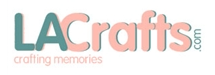 LACrafts Logo