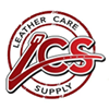Leather Care Supply Logo
