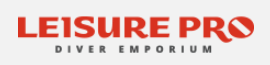 LeisurePro Logo