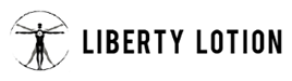 Liberty Lotion Logo