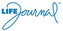 LifeJournal Logo