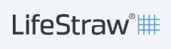 LifeStraw Logo
