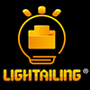 Lightailing Logo
