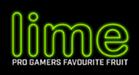 Lime Pro Gaming Logo